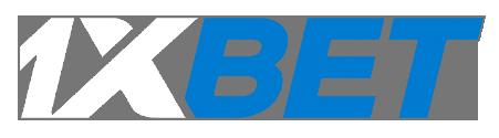 1xbetsport-kz.com